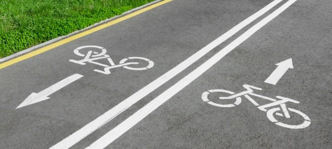 Pętla Warszawska – miejska wycieczka rowerowa – 10 lipca (niedziela)