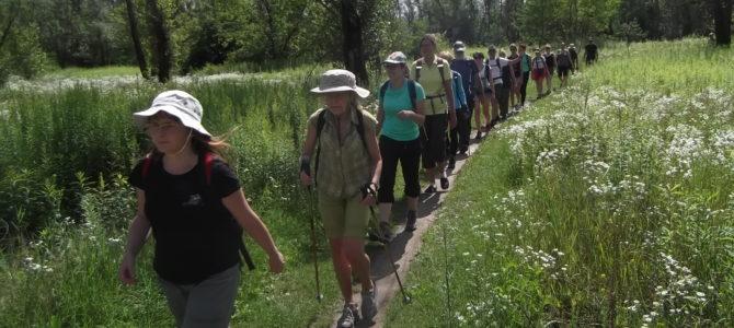 Nadwiślańskie Klimaty – spacer, niedziela 25 sierpnia